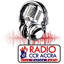 CCR Accra Radio